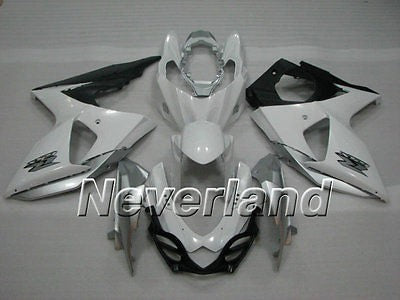Fairing Kit for Suzuki GSXR 1000 K9 2009 2010 2011 2012 2013 Injection ABS Bodywork
