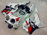 Fairing Kit for 1992 1993 1994 1995 Honda CBR900RR 893 Bodywork ABS 92-95 Mold