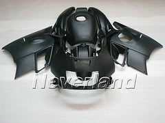 Bodywork Fairing Mold Kit For Honda CBR600 F2 ABS 1991-1994
