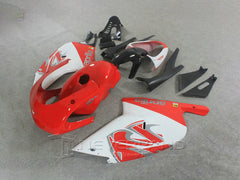 Bodywork Fairing Kit for Aprilia RS125 RS 125 2000-2005 ABS