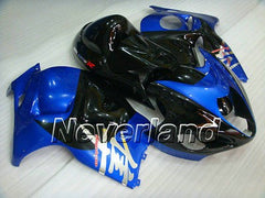 Fairing Bodywork kit for 1997-2007 Suzuki Hayabusa GSXR 1300 97-07 Injection ABS