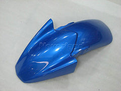 Bodywork Fairing Kit for 2008-2013 Suzuki GSX650F GSX 650F Katana