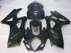 Injection Fairing kit for 2007-2008 Suzuki GSXR1000 GSXR 1000 K7 07-08 ABS