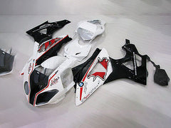 Injection Fairing kit For 2012-2014 BMW S1000RR S 1000RR 12 13 ABS
