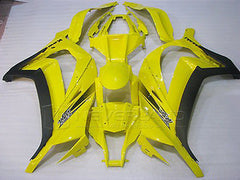 Injection Fairing kit For 2011-2012 Kawasaki ZX10R ZX 10R 11-12 ABS