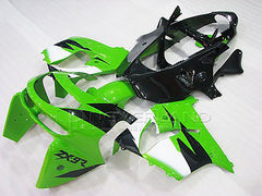 Bodywork Fairing kit For 1998-1999 Kawasaki ZX9R ZX 9R 98-99 ABS