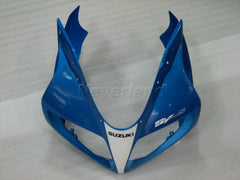 Bodywork Fairing kit For 2003 2004 2005 2006~2013 Suzuki SV650S SV 650S 04 03-13