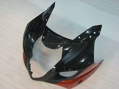 Bodywork Fairing kit For 2003 2004 Suzuki GSXR1000 K3 Injection