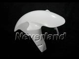 Unpainted Bodywork Fairing Kit 2002 2003 Yamaha YZF R1 02 03 Injection ABS NEW