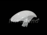 Unpainted Raw Front Fender Fairing Fit For Yamaha YZF R6 2008-2014