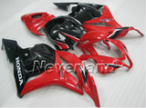 Fairing ABS Bodywork Kit Fits 2009-2012 Honda CBR600RR F5 09-12 600RR Injection