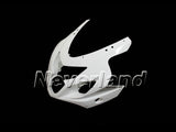 Unpainted Fairing Kit for SUZUKI GSX-R 600/750 2004-2005 K4
