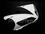 Unpainted Raw Upper Front Fairing Fit For Yamaha YZF 1000 R1 2004-2006