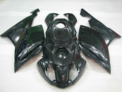 Bodywork Fairing Kit for 2005-2008 BMW K1200S K 1200 S Molding