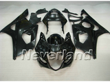 Fairing for Suzuki GSXR 1000 K3 2003 2004 GSXR1000 Bodywork Injection ABS