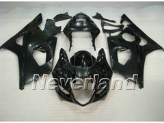 Fairing for Suzuki GSXR 1000 K3 2003 2004 Bodywork Injection ABS