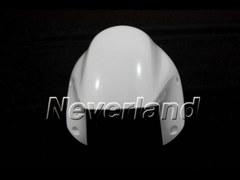 Unpainted Raw Fairing Fit For SUZUKI GSXR1300 Hayabusa 1999-2007