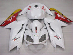 Bodywork Fairing kit For 2006-2011 Aprilia RS125 RS 125 ABS