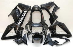 Honda CBR900RR 929 2000-2001 ABS Fairing - Black