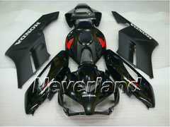 Fairing Kit for 04-05 Honda CBR1000RR Injection ABS Bodywork Molding