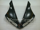Fairing For Yamaha YZF R1 YZF 1000 R1 Bodywork Injection 04 05 06 2004 2005 2006