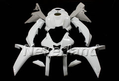Unpainted Fairing Kit for Honda CBR 600RR F5 2007-2008