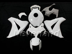 Unpainted Fairing Kit for Honda CBR 1000RR 2008-2009