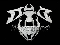 Unpainted Fairing Kit for SUZUKI GSX-R 600/750 2006-2007 K6 Neverland