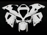 Unpainted Fairing Kit for 2000-2001 Yamaha YZF R1 00-01 YZF-R1 Injection ABS NEW