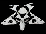 Unpainted Fairing Kit For 2003 Yamaha YZF R6 03 YZF 600 R6 YZFR6 Bodywork Injection