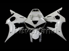 Unpainted Fairing Kit for YAMAHA YZF-R6 2004-2005