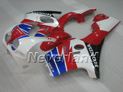 Fairing Kit 1988-1989 fit Honda CBR 250 RR MC19 CBR250RR Injection