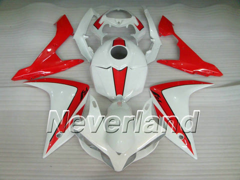 Fairing For 2007 2008 Yamaha YZF R1 YZF 1000 R1 Bodywork Injection Motorcycle