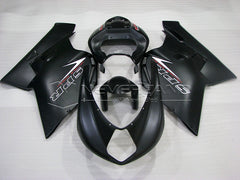 Bodywork Fairing kit For MV Agusta F4 1000 1000S 1+1 2005-2006 05 06 ABS