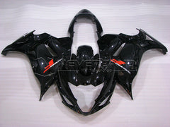 Bodywork Fairing kit For 2008-2013 Suzuki GSX650F GSX 650F Katana  ABS