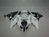 Bodywork Fairing kit for 2012-2014 BMW S1000RR Injection ABS Mold