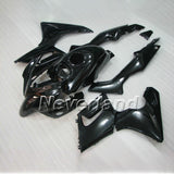 Bodywork Fairing Kit For Honda CBR 125R 2002 2003 2004 2005 2006 Fireblade ABS
