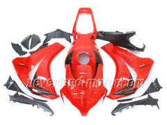 Fairing 1000RR For 2008-2011 Honda CBR1000RR Injection ABS Bodywork