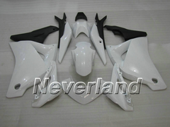 Fairing Bodywork Kit for 2011 2012 Honda CBR 250 RR CBR250RR ABS