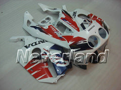 For 1991-1998 Honda CBR250RR MC22 Injection Fairing Kit