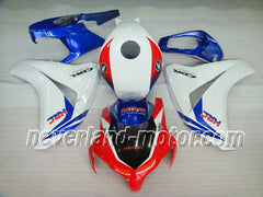 Fairing For 2008-2011 Kit Honda CBR 1000RR CBR1000 CBR1000RR