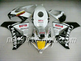Bodywork Fairing Fit 2008 2011 Honda CBR1000RR Fireblade 08 09 10 11 Injection