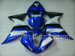 Fairing Bodywork Mold For 2009-2012 Yamaha YZF R1 09 10 YZF 1000 R1 Injection