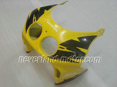 HONDA CBR 250RR MC22 1991-1998 ABS Fairing Injection