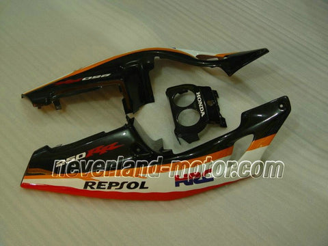 For HONDA CBR 250RR MC22 1991-1998 ABS Fairing Repsol