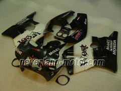 HONDA CBR250RR MC22 1991-1998 ABS Fairing Bodywork