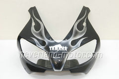Fairing Kit For Yamaha YZF R1 Bodywork Injection ABS 1998 1999