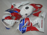 Fairing Kit For Honda CBR 600 RR 12-13 CBR600RR 2012 2013 Injection Bodywork ABS