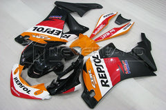 Fairing Kit For Honda CBR250RR CBR 250 RR 2011 2012 Injection ABS