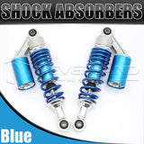 2pcs-11-034-280mm-Motorcycle-Rear-Shock-Absorbers-Air-Suspension-For-Honda-BMW-Blue  2pcs-11-034-280mm-Motorcycle-Rear-Shock-Absorbers-Air-Suspension-For-Honda-BMW-Blue  2pcs-11-034-280mm-Motorcycle-Rear-Shock-Absorbers-Air-Suspension-For-Honda-BMW-Blue  2pcs-11-034-280mm-Motorcycle-Rear-Shock-Absorbers-Air-Suspension-For-Honda-BMW-Blue  2pcs-11-034-280mm-Motorcycle-Rear-Shock-Absorbers-Air-Suspension-For-Honda-BMW-Blue  2pcs-11-034-280mm-Motorcycle-Rear-Shock-Absorbers-Air-Suspension-For-Honda-BMW-Blue  2